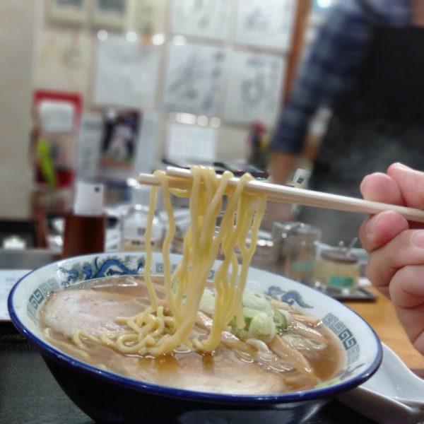 大曽根-陣屋-麺リフ