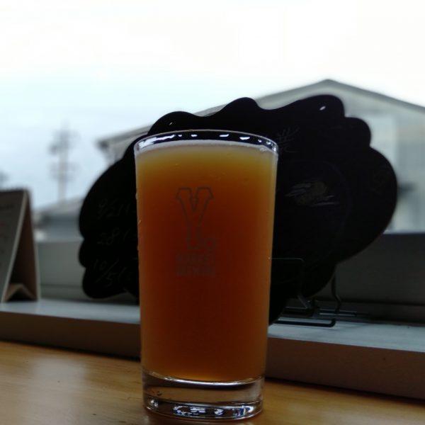 上小田井-Y.MARKET BREWING-ビール3