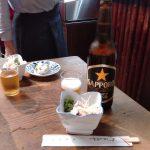 伏見-大甚-瓶ビール