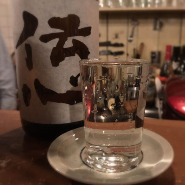 マルシン-日本酒