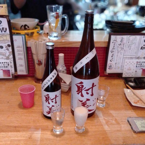 神宮前-クロカル-射美-0104