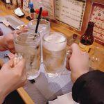 八田-玉清-乾杯
