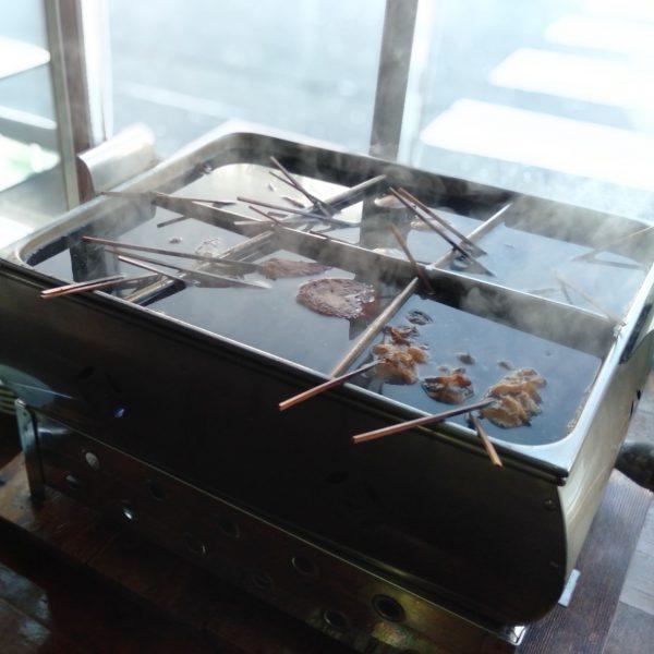 岩倉-みのや-おでん鍋