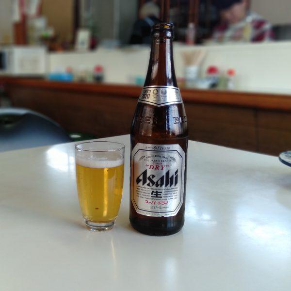 岩倉-みのや-ビール