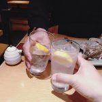 名駅-三重人-まぐろ寿司