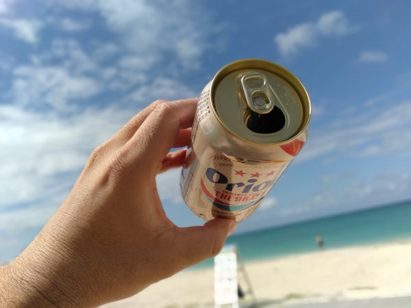 豊見城-美らSUNビーチ-オリオンビール-0922