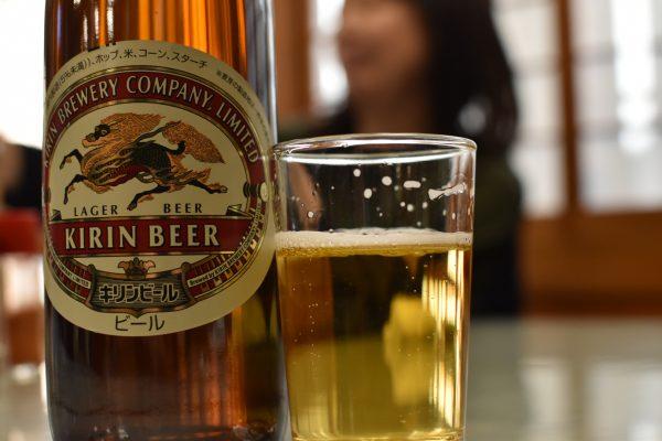 伊勢-一月家-瓶ビール-0101