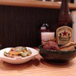 岩塚-三丁目酒場-おでん-0626