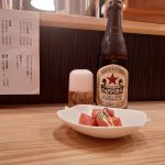 岩塚-三丁目酒場-明太子-0626